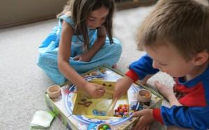 juegos-de-mesa-para-niñoss