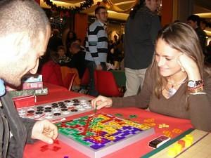 juegos-de-mesa-para-parejas