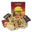 Catan-–-Juego-Básico