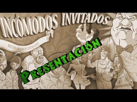 incomodos-invitados