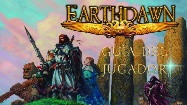 earthdawn crowdfunding